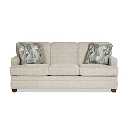 In Stock Couch | Furniture Store in Michigan
