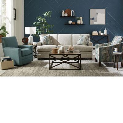In Stock Sofa | Furniture Store in Michigan