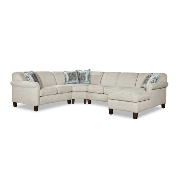 Sectionals   Fenton Home Furnishings