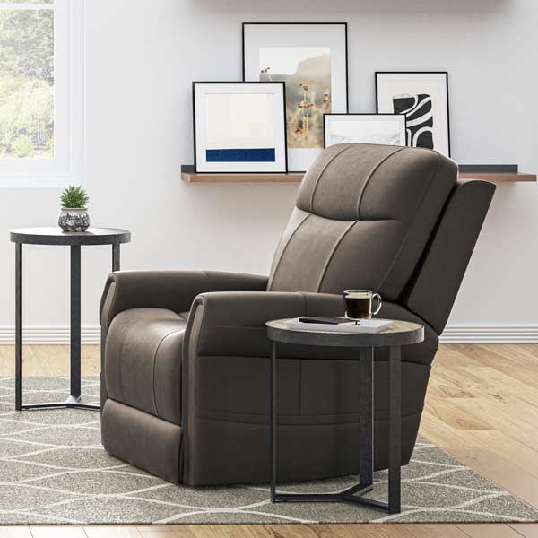 Lift Chair | Flexsteel Furniture Michigan | Fenton