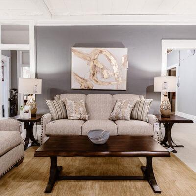Arden Sofa | Marshfield Furniture | Fenton Home Furnishings