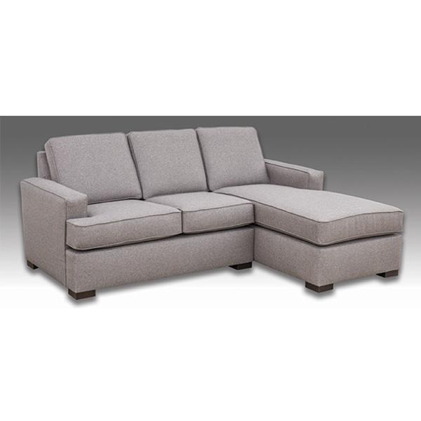 Carrington Sofa | Amish Furniture in Michigan | Fenton Home Furnishings