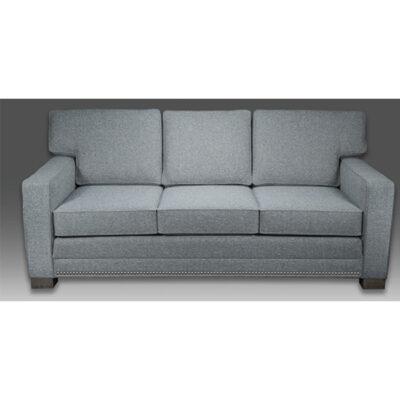 Elk River Sofa 3 | Amish Furniture in Michigan | Fenton Home Furnishings