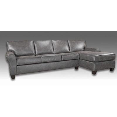 Savannah Sofa | Amish Furniture in Michigan | Fenton Home Furnishings