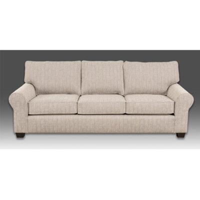 Woodbury Sofa | Amish Furniture in Michigan | Fenton Home Furnishings