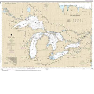 Michigan Great Lakes   Fenton Home Furnishings