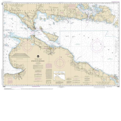 Mackinaw Straits   Fenton Home Furnishings