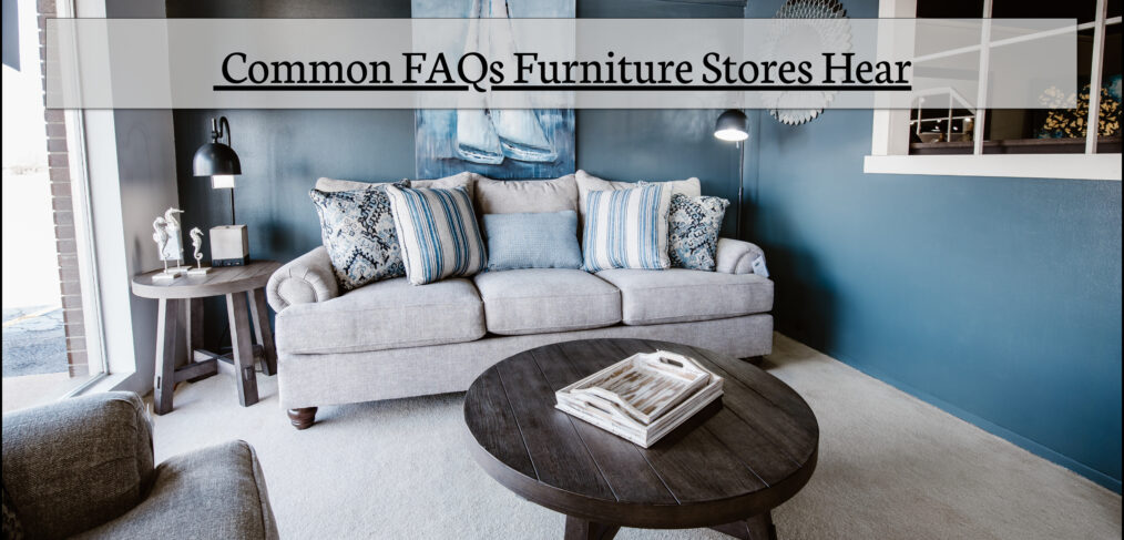 Questions For Furniture Store Shopping   Amish Furniture For Sale In MI