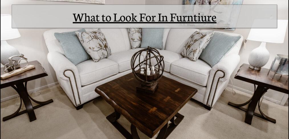 Long Lasting Furniture In Michigan   Amish Furniture For Sale