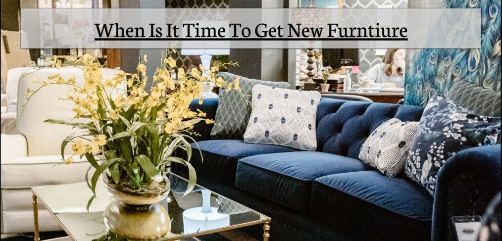 Find New Furniture In Michigan   Amish Furniture Stores