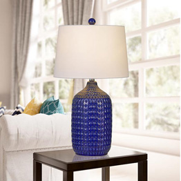 Accents + Lighting + Rugs + Window Treatments